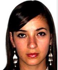 מריה דה לה לוז מונוז פלסנסיה - חבר עמית